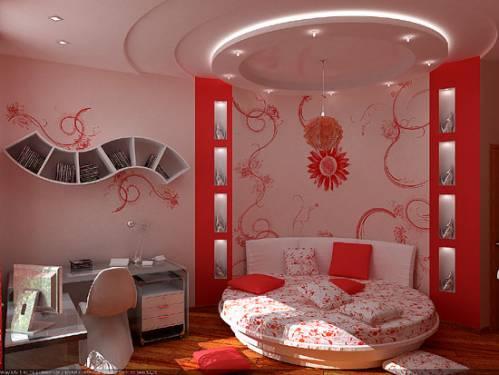 Икеа дизайн детской комнаты